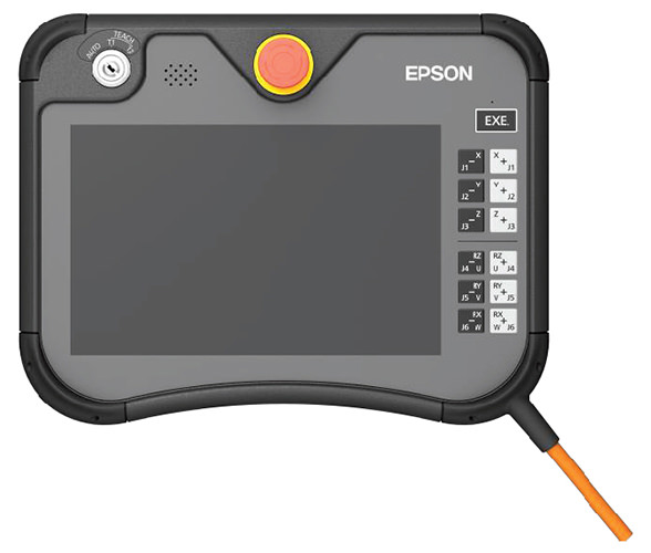Epson Scara G10