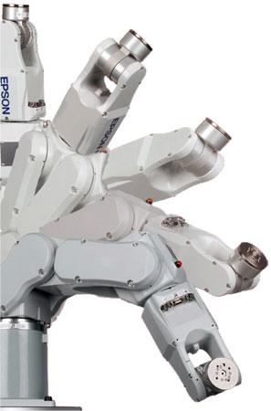 robot opciók videó a kereskedelem egy életen át tartó üzlet