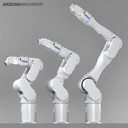 robot opciók videó egy kereskedési robot költsége
